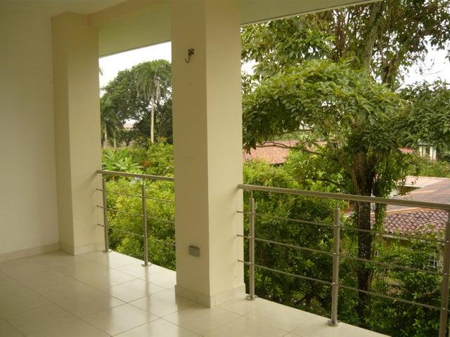 PANAMA VIP10, S.A. Apartamento en Alquiler en Panama Pacifico en Panama Código: 17-6178 No.7