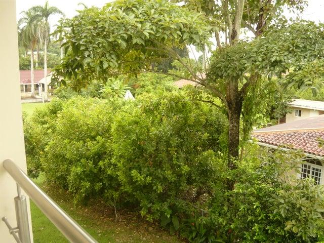 PANAMA VIP10, S.A. Apartamento en Alquiler en Panama Pacifico en Panama Código: 17-6178 No.8