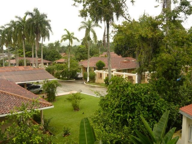 PANAMA VIP10, S.A. Apartamento en Alquiler en Panama Pacifico en Panama Código: 17-6178 No.9