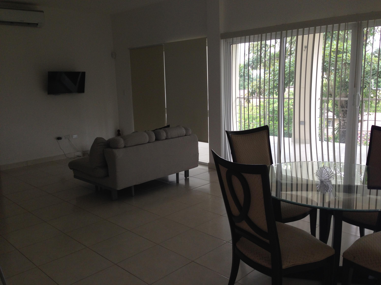 PANAMA VIP10, S.A. Apartamento en Alquiler en Panama Pacifico en Panama Código: 17-6178 No.4