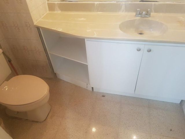 PANAMA VIP10, S.A. Apartamento en Alquiler en Paitilla en Panama Código: 17-6192 No.8