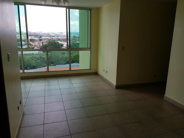 PANAMA VIP10, S.A. Apartamento en Alquiler en Costa del Este en Panama Código: 17-6168 No.7