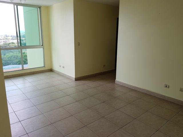 PANAMA VIP10, S.A. Apartamento en Alquiler en Costa del Este en Panama Código: 17-6168 No.8