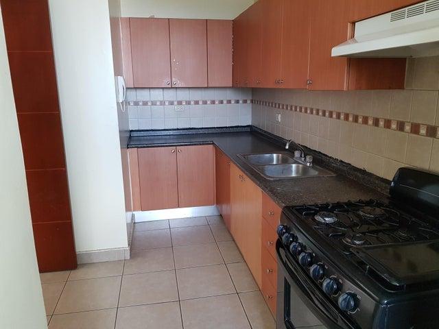 PANAMA VIP10, S.A. Apartamento en Alquiler en Costa del Este en Panama Código: 17-6168 No.9