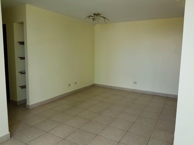 PANAMA VIP10, S.A. Apartamento en Alquiler en Costa del Este en Panama Código: 17-6168 No.6
