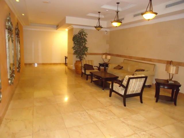 PANAMA VIP10, S.A. Apartamento en Venta en Costa del Este en Panama Código: 17-6194 No.3