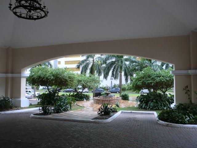 PANAMA VIP10, S.A. Apartamento en Venta en Costa del Este en Panama Código: 17-6194 No.1