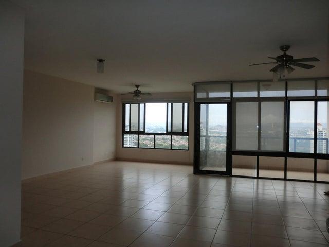 PANAMA VIP10, S.A. Apartamento en Venta en Costa del Este en Panama Código: 17-6194 No.5
