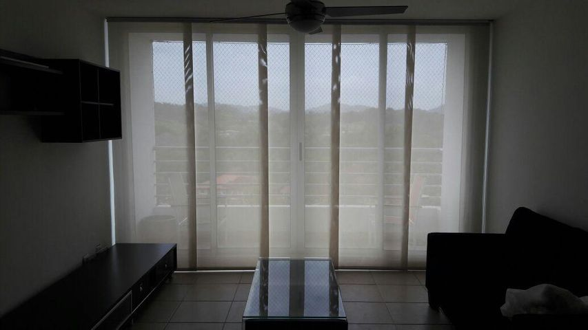 PANAMA VIP10, S.A. Apartamento en Venta en Clayton en Panama Código: 17-6368 No.2