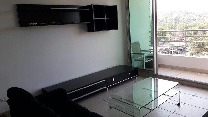 PANAMA VIP10, S.A. Apartamento en Venta en Clayton en Panama Código: 17-6368 No.3