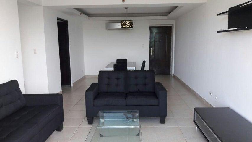 PANAMA VIP10, S.A. Apartamento en Venta en Clayton en Panama Código: 17-6368 No.4