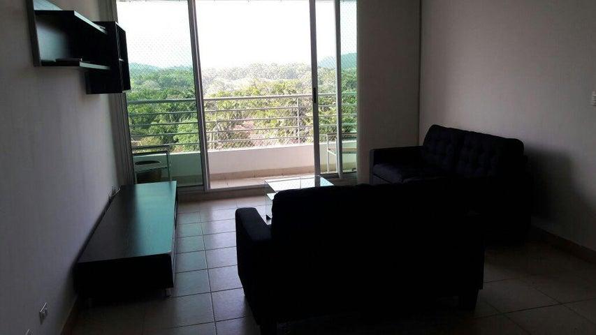 PANAMA VIP10, S.A. Apartamento en Venta en Clayton en Panama Código: 17-6368 No.5
