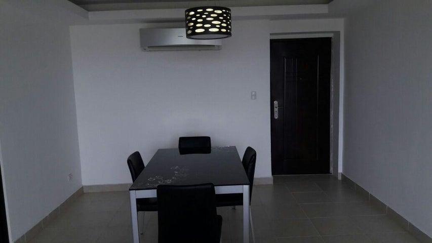 PANAMA VIP10, S.A. Apartamento en Venta en Clayton en Panama Código: 17-6368 No.6