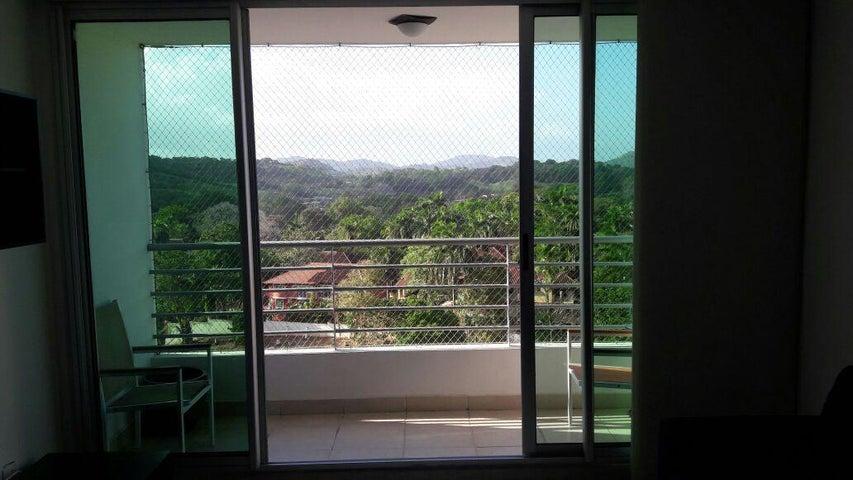 PANAMA VIP10, S.A. Apartamento en Venta en Clayton en Panama Código: 17-6368 No.7