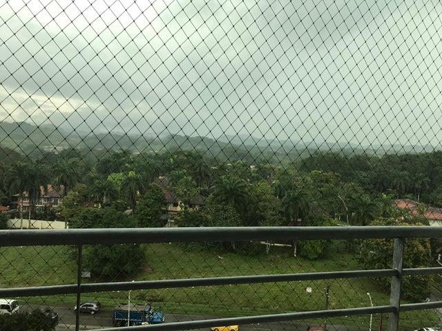 PANAMA VIP10, S.A. Apartamento en Venta en Clayton en Panama Código: 17-6368 No.8