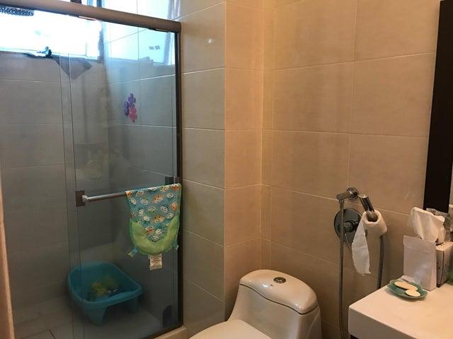 PANAMA VIP10, S.A. Apartamento en Venta en Clayton en Panama Código: 17-6368 No.9