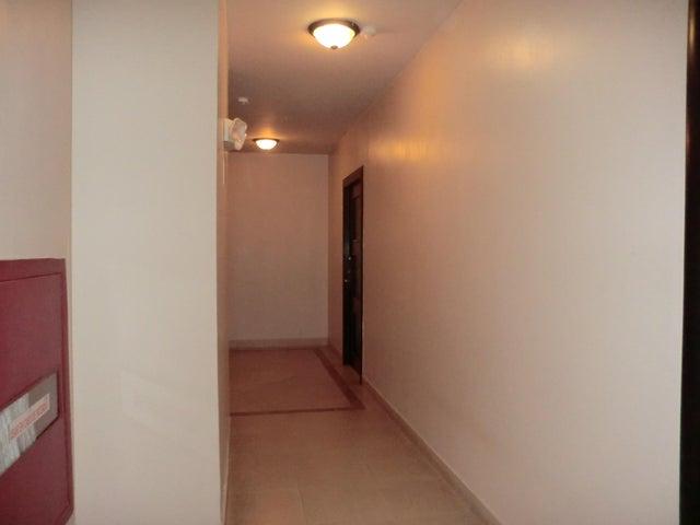 PANAMA VIP10, S.A. Apartamento en Alquiler en Costa del Este en Panama Código: 17-6199 No.4