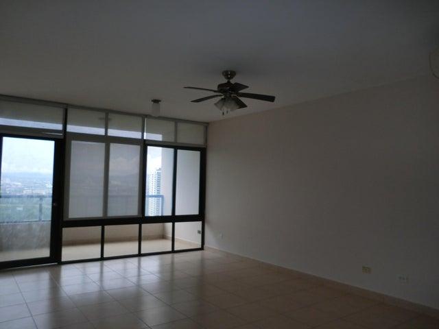 PANAMA VIP10, S.A. Apartamento en Alquiler en Costa del Este en Panama Código: 17-6199 No.6