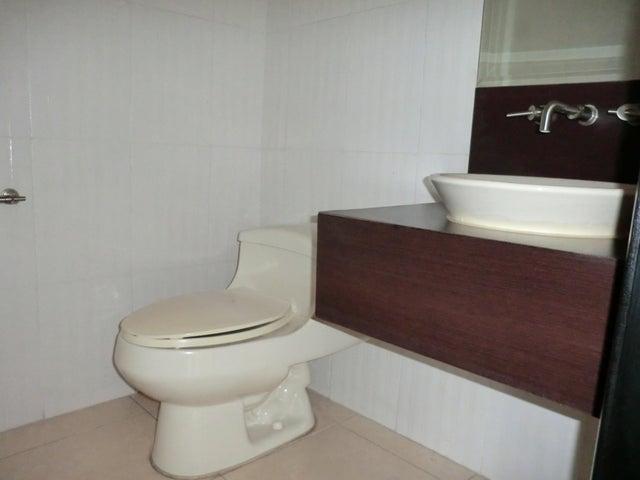 PANAMA VIP10, S.A. Apartamento en Alquiler en Costa del Este en Panama Código: 17-6199 No.7