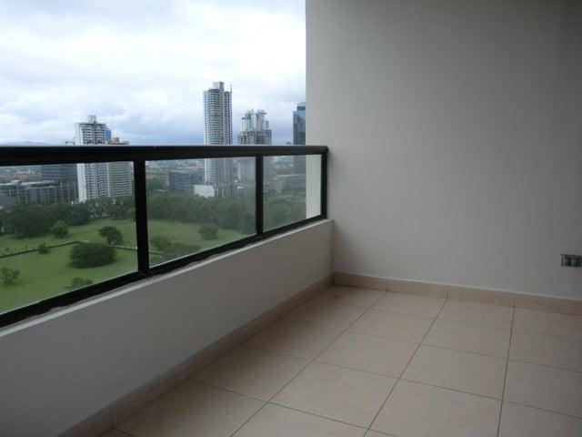 PANAMA VIP10, S.A. Apartamento en Alquiler en Costa del Este en Panama Código: 17-6199 No.8