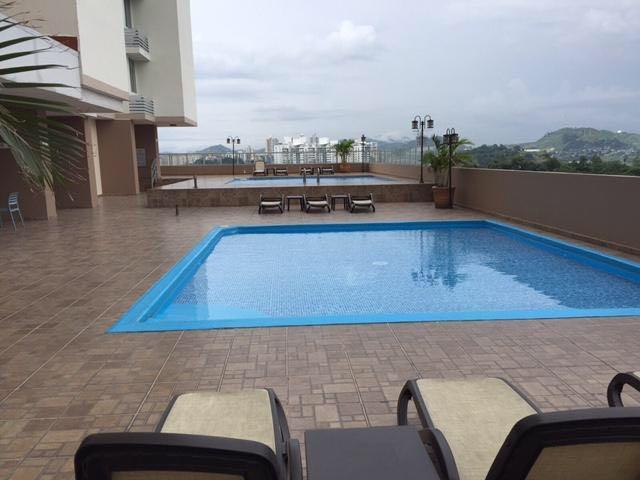 PANAMA VIP10, S.A. Apartamento en Venta en 12 de Octubre en Panama Código: 17-6203 No.8
