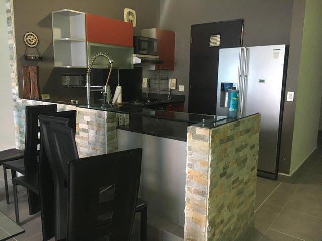 PANAMA VIP10, S.A. Apartamento en Venta en Bellavista en Panama Código: 17-6211 No.5