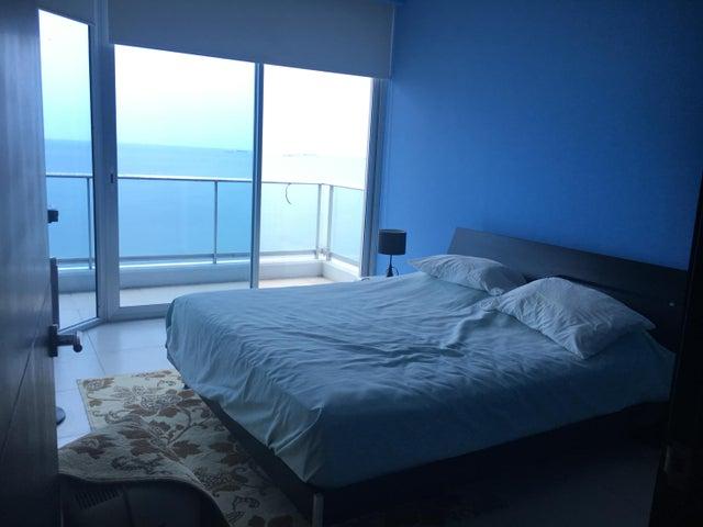 PANAMA VIP10, S.A. Apartamento en Venta en Bellavista en Panama Código: 17-6211 No.8