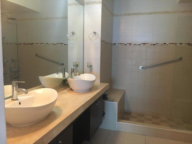 PANAMA VIP10, S.A. Apartamento en Venta en Bellavista en Panama Código: 17-6211 No.9