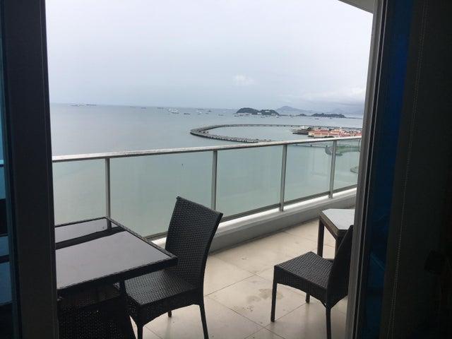 PANAMA VIP10, S.A. Apartamento en Venta en Bellavista en Panama Código: 17-6211 No.6