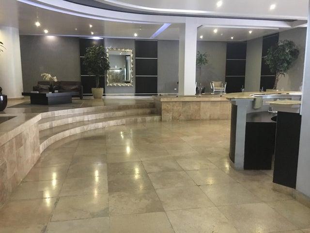 PANAMA VIP10, S.A. Apartamento en Venta en Bellavista en Panama Código: 17-6211 No.1
