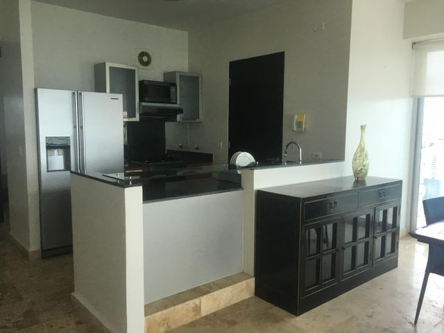 PANAMA VIP10, S.A. Apartamento en Alquiler en Avenida Balboa en Panama Código: 17-6220 No.2
