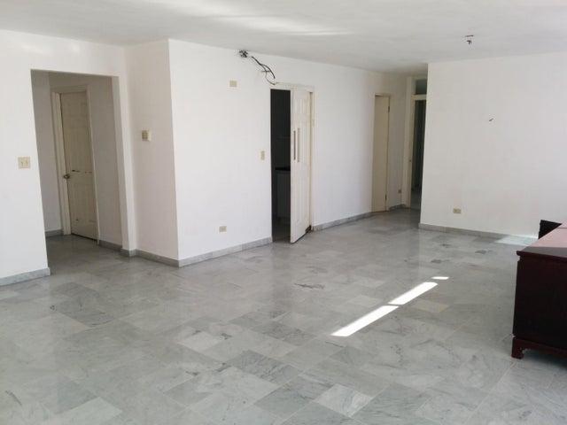PANAMA VIP10, S.A. Apartamento en Alquiler en Paitilla en Panama Código: 17-6224 No.5