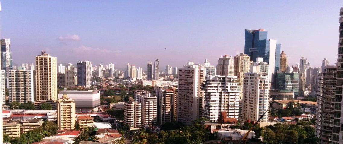 PANAMA VIP10, S.A. Apartamento en Alquiler en Paitilla en Panama Código: 17-6224 No.9
