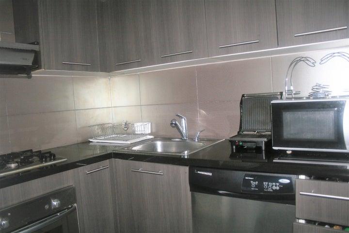PANAMA VIP10, S.A. Apartamento en Venta en Avenida Balboa en Panama Código: 17-6229 No.6