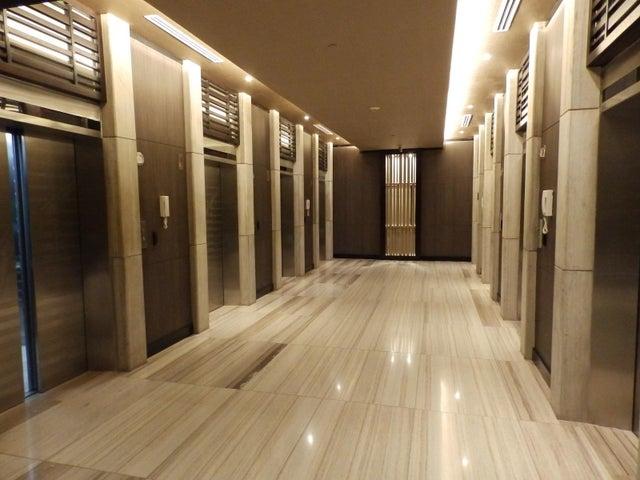 PANAMA VIP10, S.A. Apartamento en Venta en Punta Pacifica en Panama Código: 17-6238 No.3
