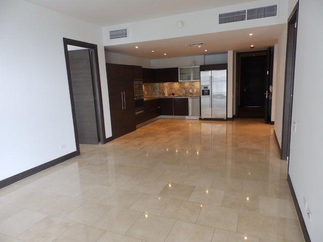 PANAMA VIP10, S.A. Apartamento en Venta en Punta Pacifica en Panama Código: 17-6238 No.7