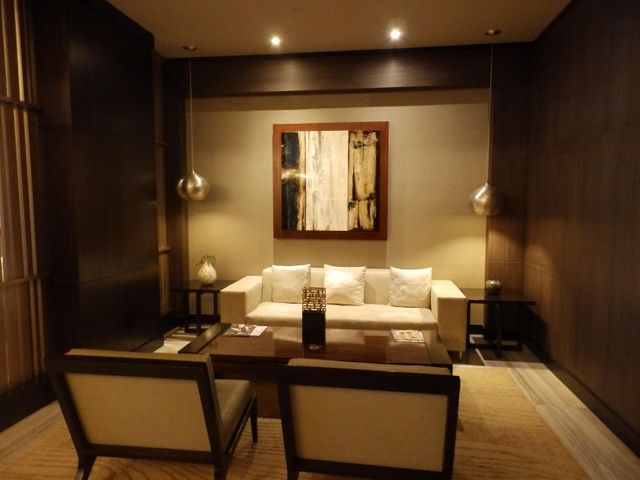 PANAMA VIP10, S.A. Apartamento en Alquiler en Punta Pacifica en Panama Código: 17-6240 No.1