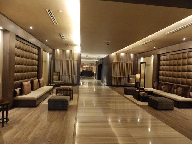 PANAMA VIP10, S.A. Apartamento en Alquiler en Punta Pacifica en Panama Código: 17-6240 No.2