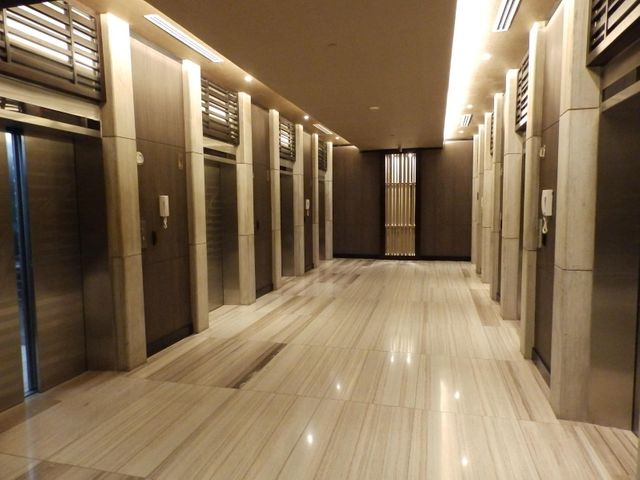 PANAMA VIP10, S.A. Apartamento en Alquiler en Punta Pacifica en Panama Código: 17-6240 No.3