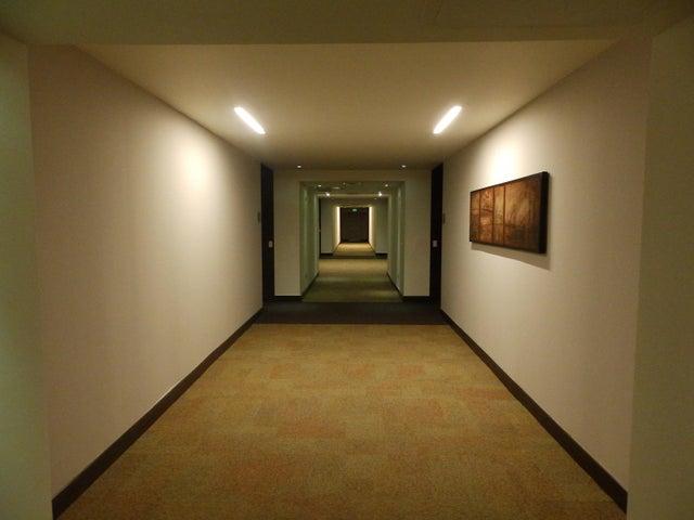 PANAMA VIP10, S.A. Apartamento en Alquiler en Punta Pacifica en Panama Código: 17-6240 No.5