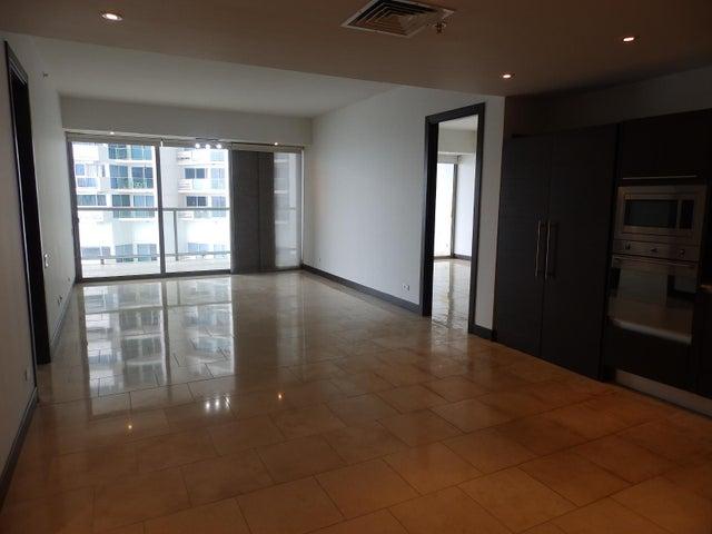PANAMA VIP10, S.A. Apartamento en Alquiler en Punta Pacifica en Panama Código: 17-6240 No.6