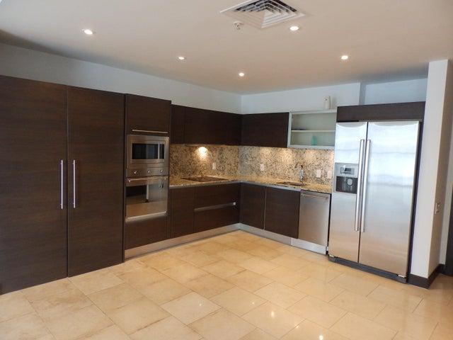 PANAMA VIP10, S.A. Apartamento en Alquiler en Punta Pacifica en Panama Código: 17-6240 No.9