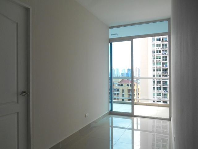 PANAMA VIP10, S.A. Apartamento en Alquiler en El Cangrejo en Panama Código: 17-6245 No.1