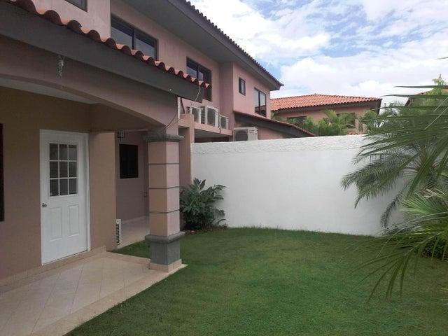 PANAMA VIP10, S.A. Casa en Venta en Versalles en Panama Código: 17-6246 No.7