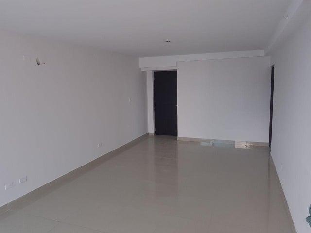 PANAMA VIP10, S.A. Apartamento en Venta en Obarrio en Panama Código: 17-6263 No.3