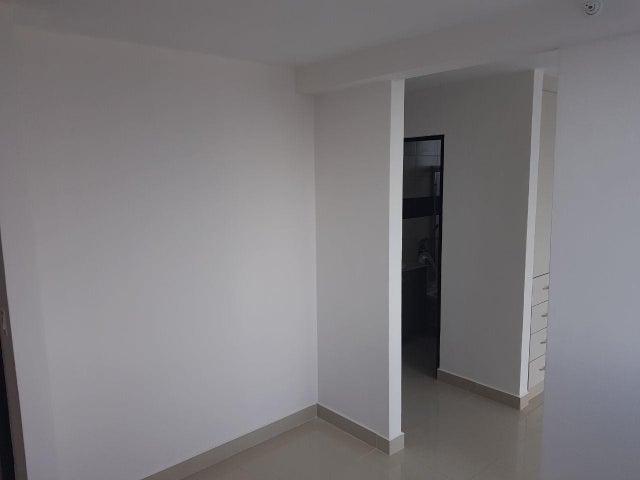 PANAMA VIP10, S.A. Apartamento en Venta en Obarrio en Panama Código: 17-6263 No.9