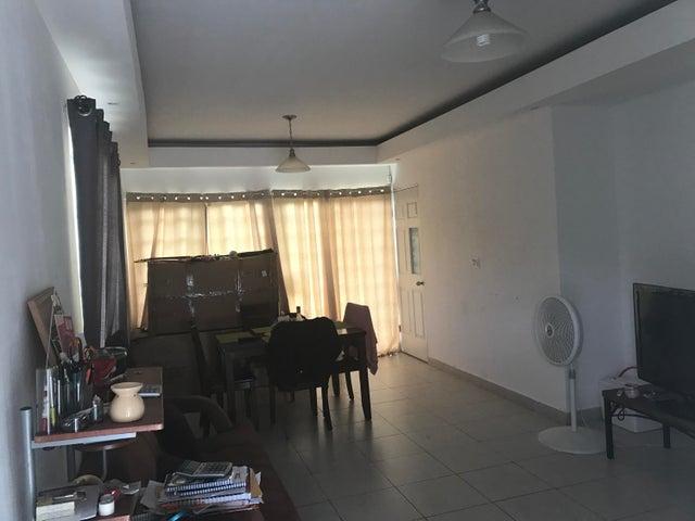 PANAMA VIP10, S.A. Casa en Venta en Chorrera en La chorrera Código: 17-6251 No.2