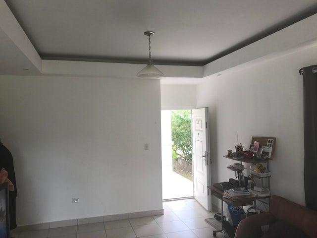 PANAMA VIP10, S.A. Casa en Venta en Chorrera en La chorrera Código: 17-6251 No.3