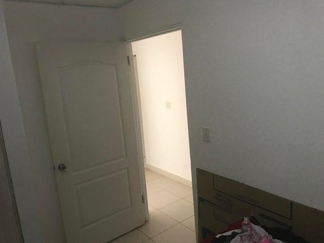 PANAMA VIP10, S.A. Casa en Venta en Chorrera en La chorrera Código: 17-6251 No.7