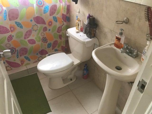 PANAMA VIP10, S.A. Casa en Venta en Chorrera en La chorrera Código: 17-6251 No.8